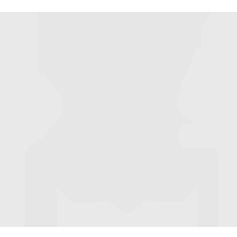 João Rosa Visuals