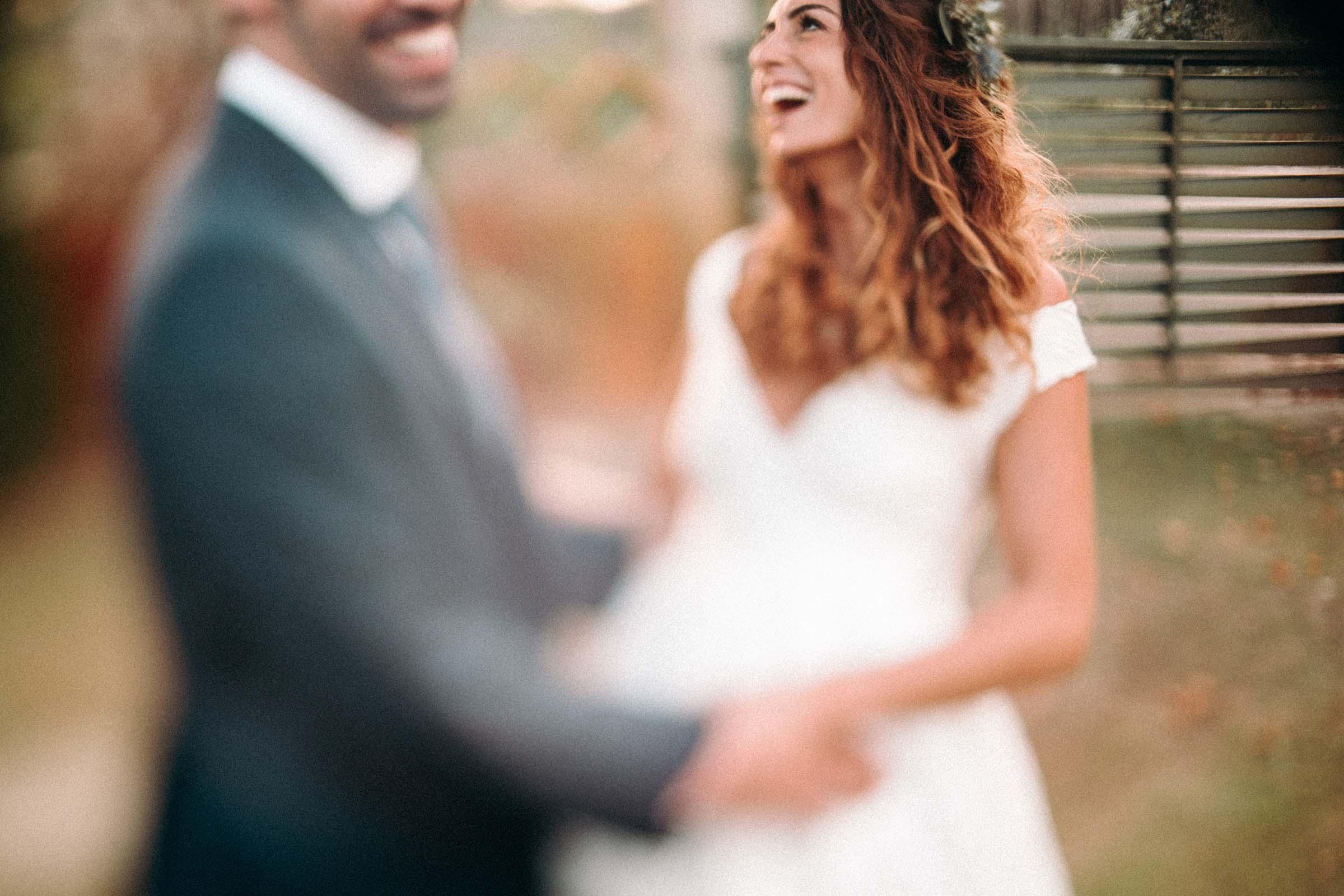 wedding in aveiro