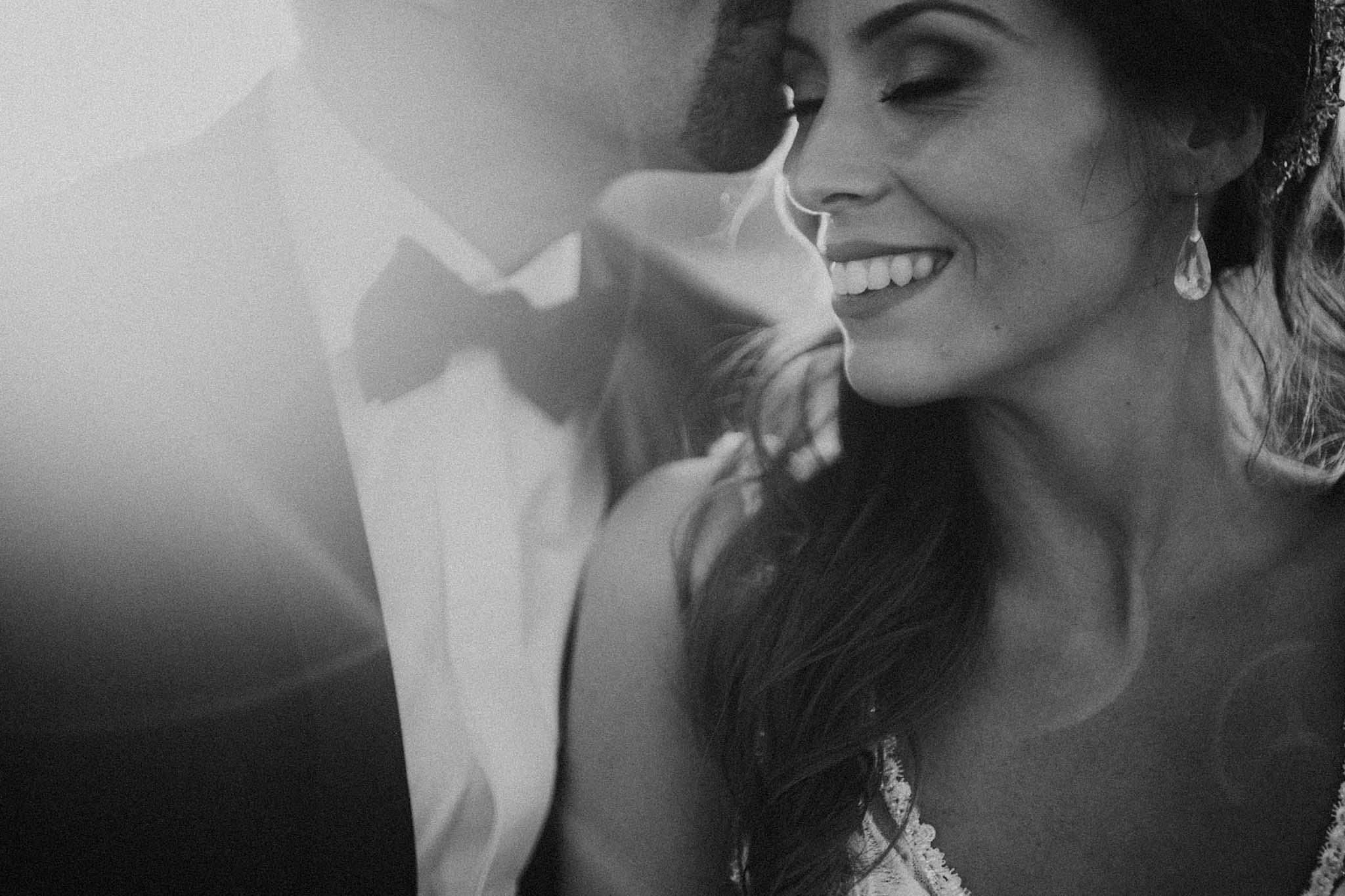 wedding venues in naples italy